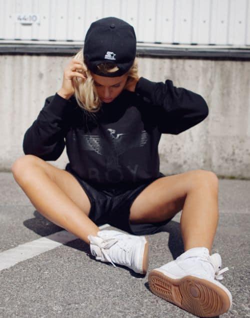sneakers-trend-2014-white-kicks-5