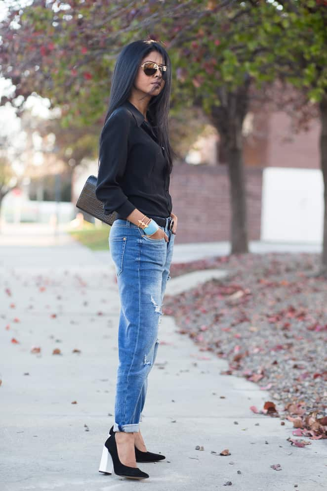 street-style-cuffed-jeans (10)