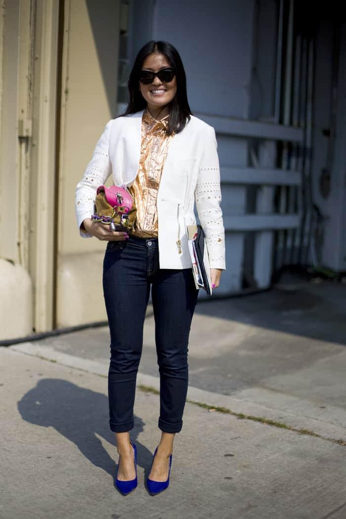 street-style-cuffed-jeans (12)