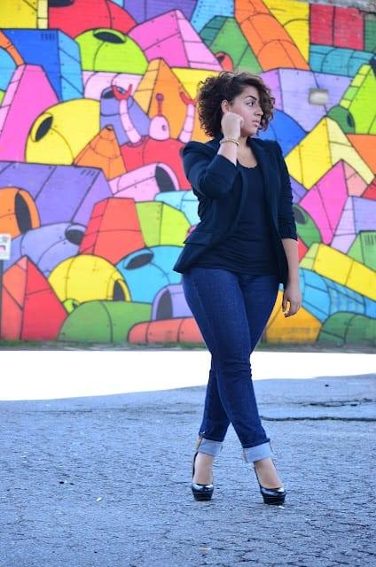 street-style-cuffed-jeans (13)