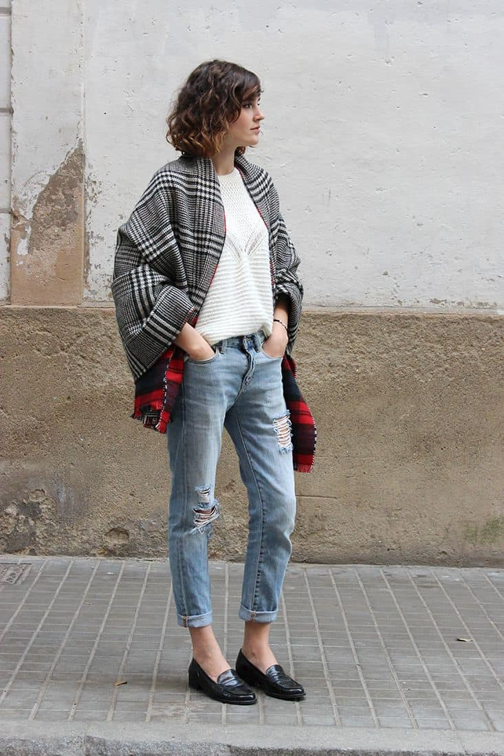 street-style-cuffed-jeans (14)