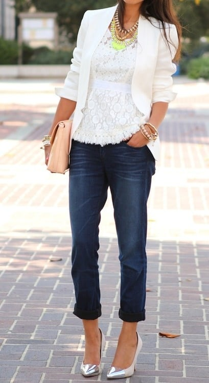 street-style-cuffed-jeans (19)