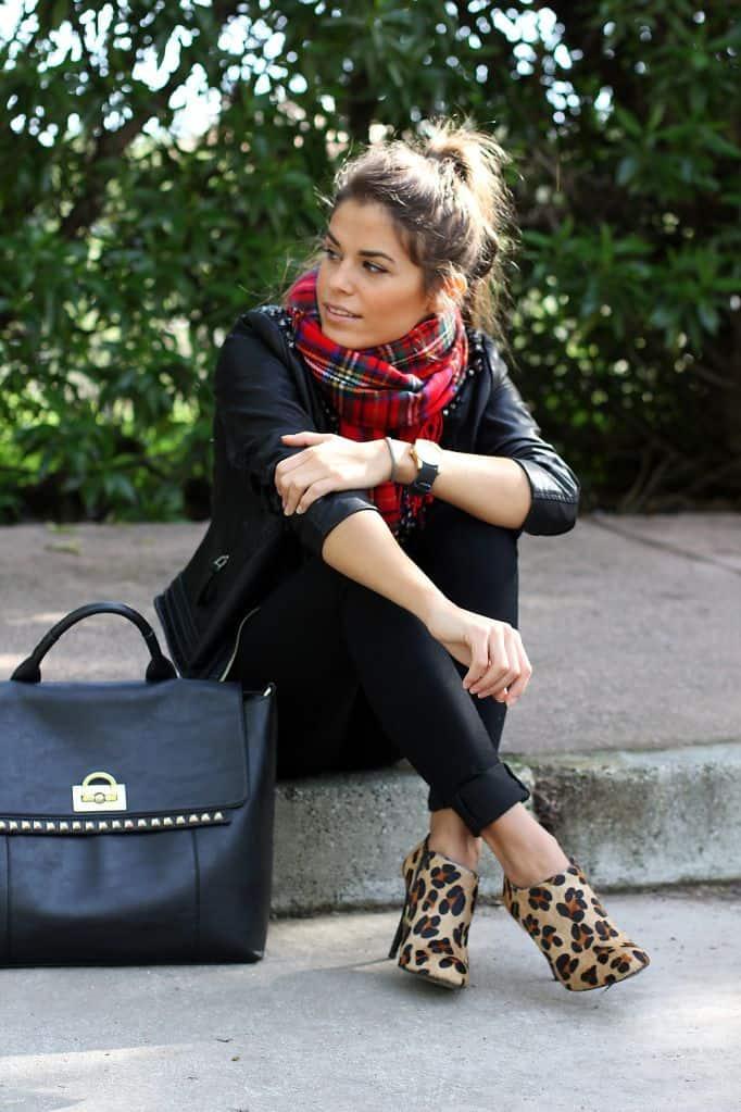 street-style-cuffed-jeans (3)