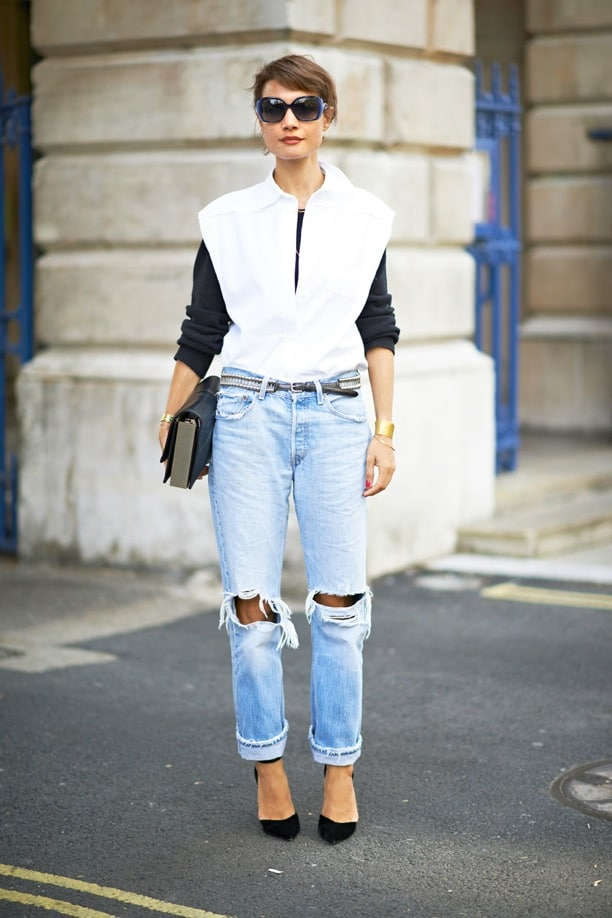 street-style-cuffed-jeans (6)