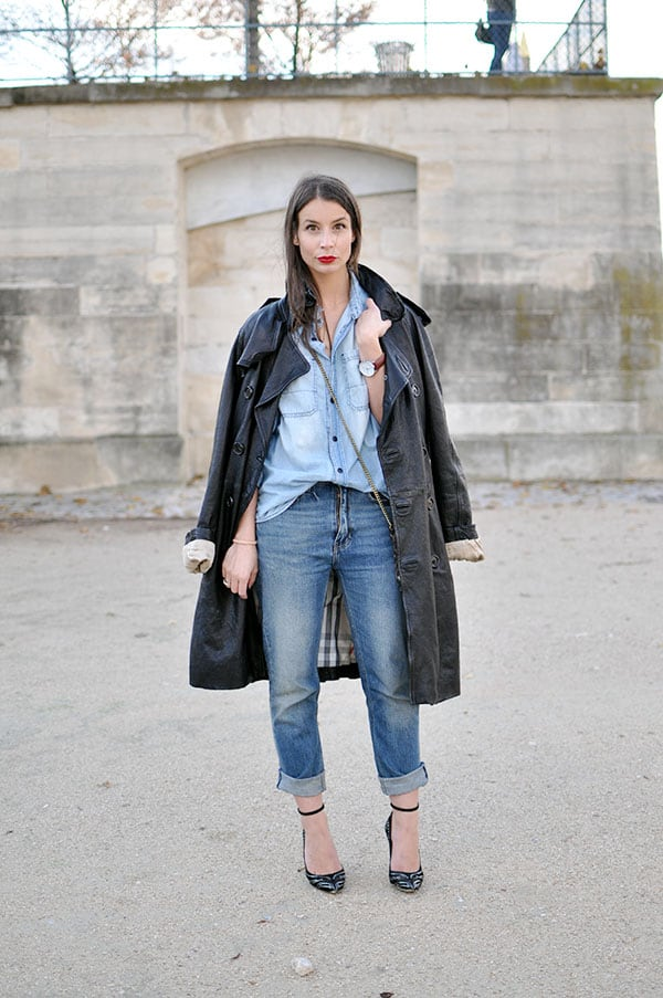street-style-cuffed-jeans (7)