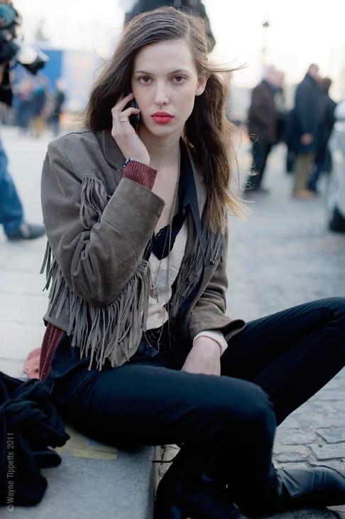 street-style-fringed-jacket