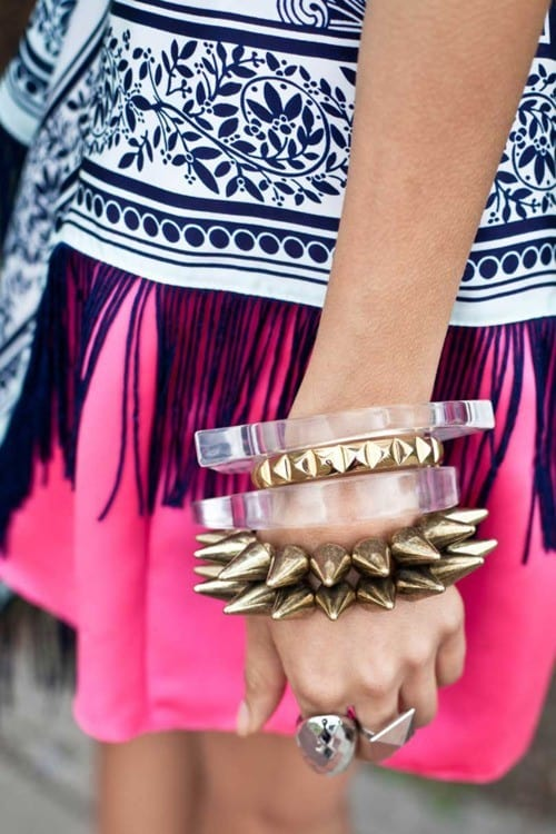 street-style-fringes-trend