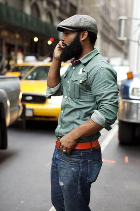 street-style-men-beard (2)