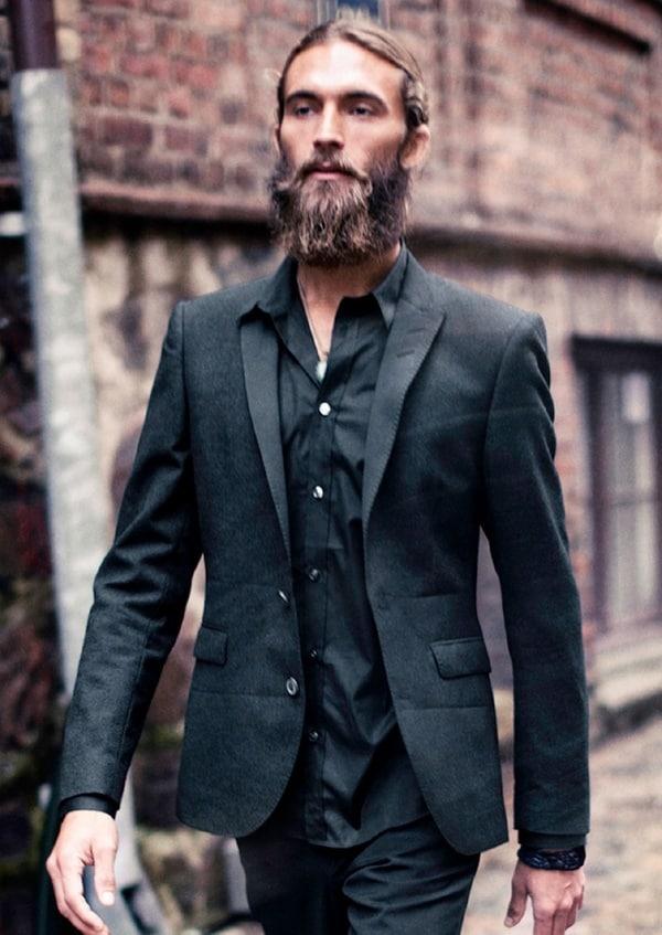 street-style-men-jesus-beards