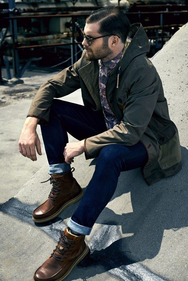 street-style-men-looks-beards