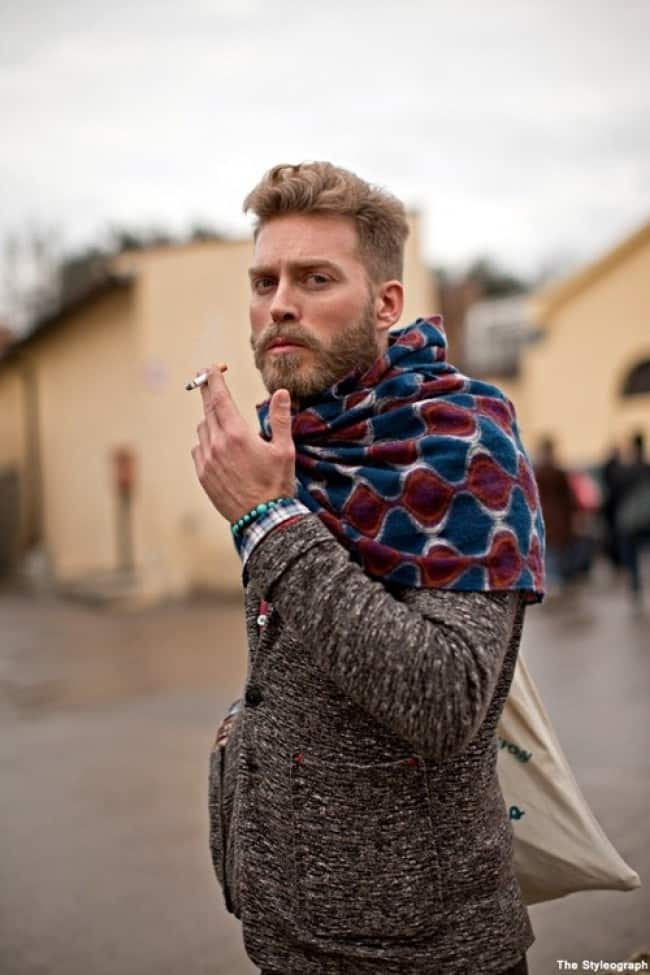 street-style-men-trends-facial-hair