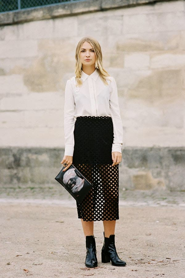 street-style-sheer-skirts-2014-trend