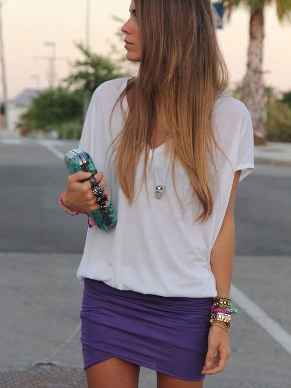 street-style-t-shirts (2)