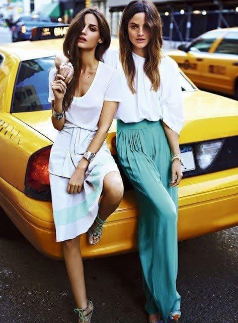 street-style-t-shirts (4)