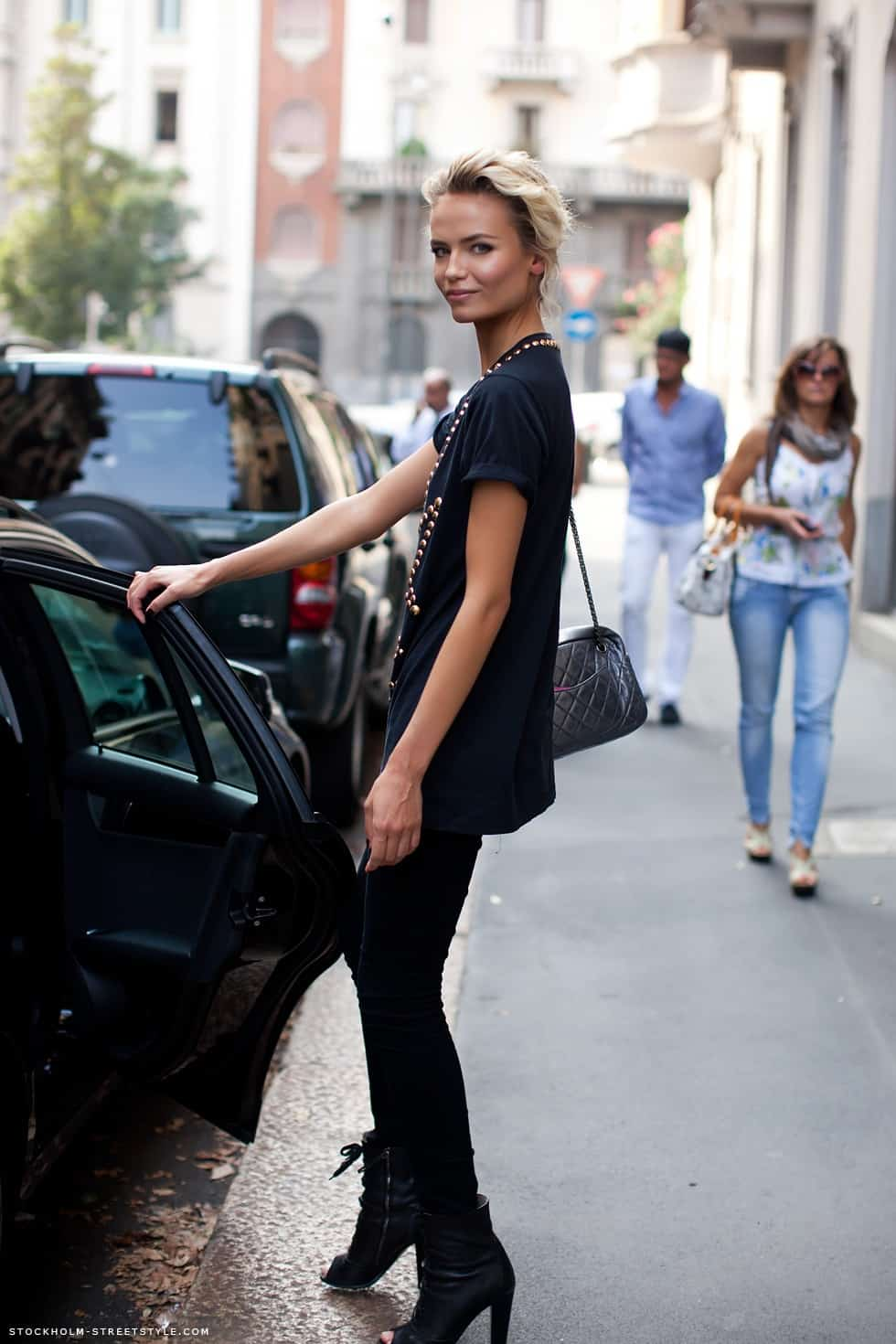 street-style-t-shirts (9)