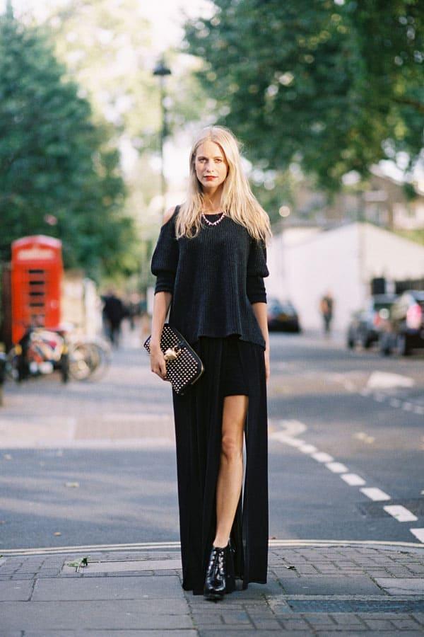 streetstyle-maxi-skirt