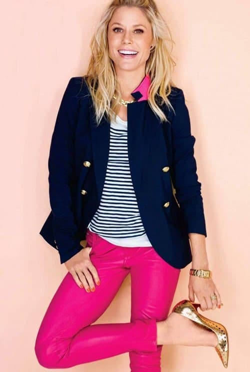 stripes-tops-and-bold-colors