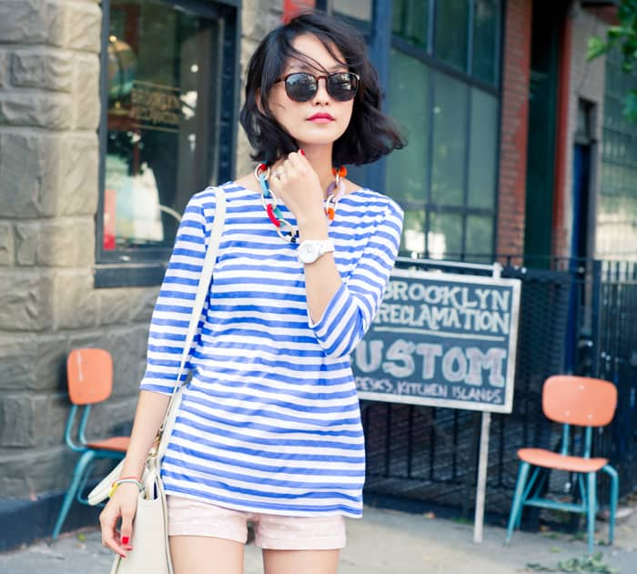 stripes-trend-on-tops (8)