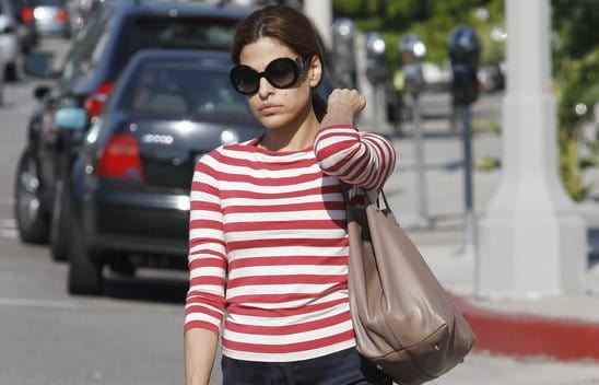 stripes-trend-on-tops (9)