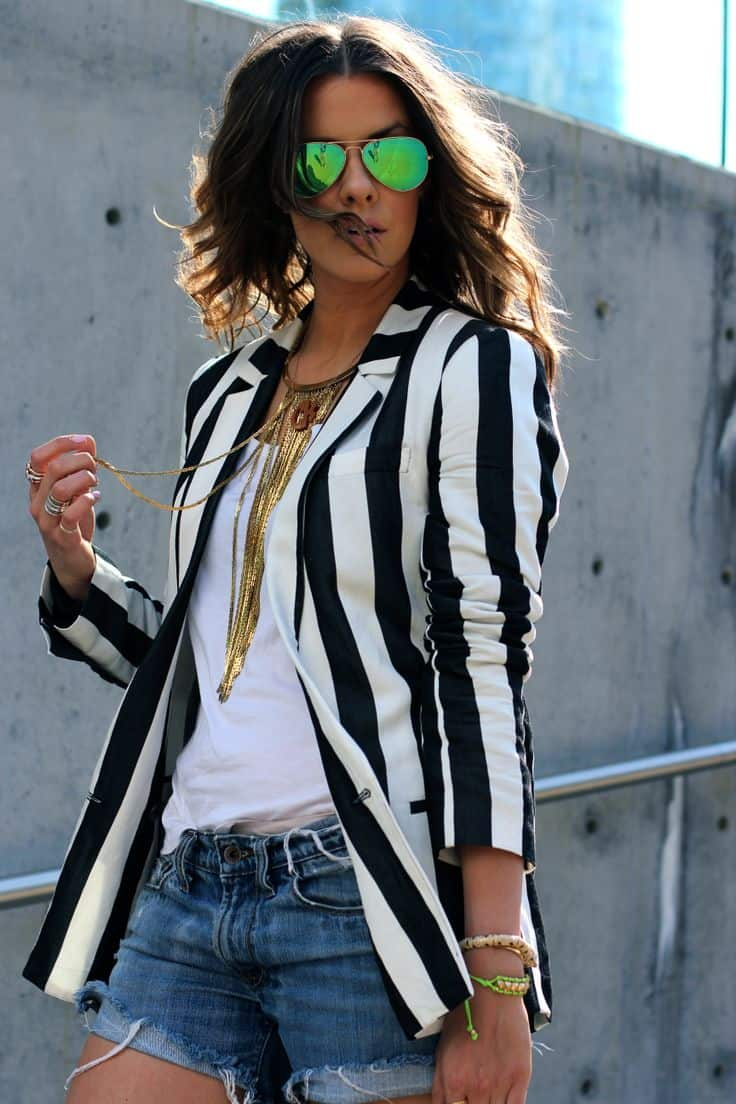 stripes-trend-street-style (2)