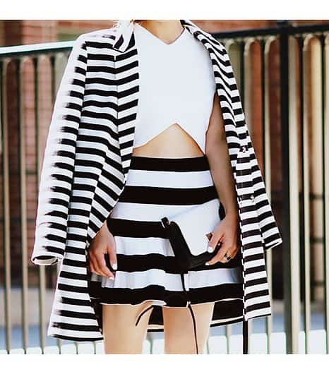 stripes-trend-street-style (3)