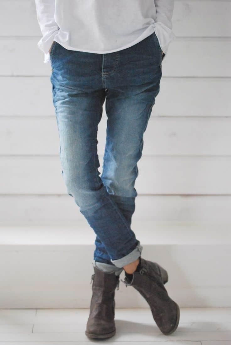 style-cuffed-jeans
