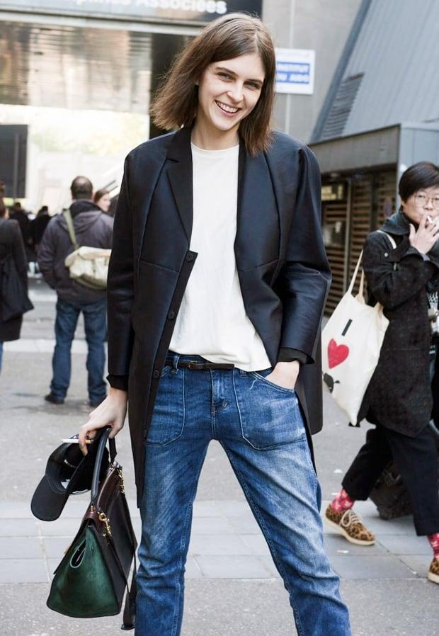 t-shirts-basic-fashion-style (2)