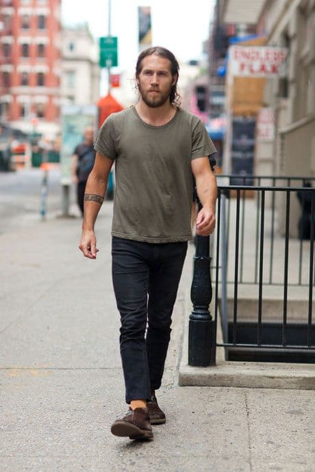the-beard-trend-2014