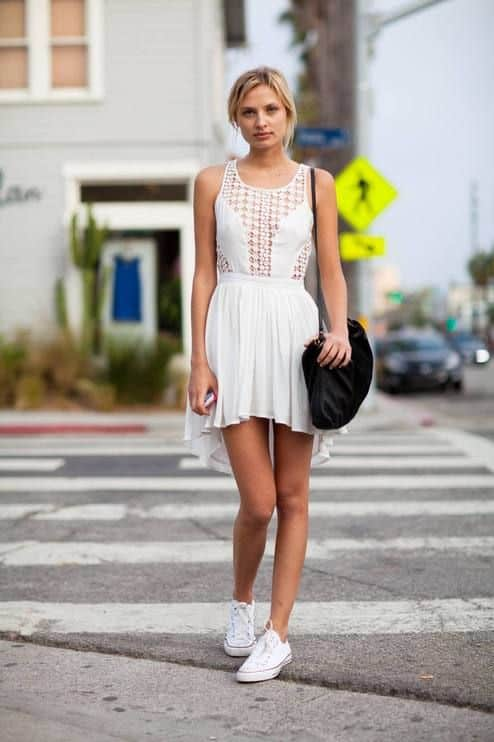 the-white-sneakers-spring-style-1