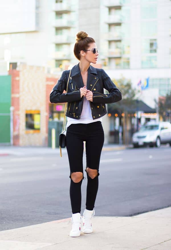 the-white-sneakers-spring-style-5