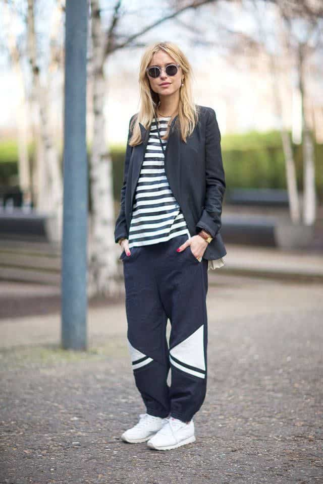 the-white-sneakers-spring-style-6