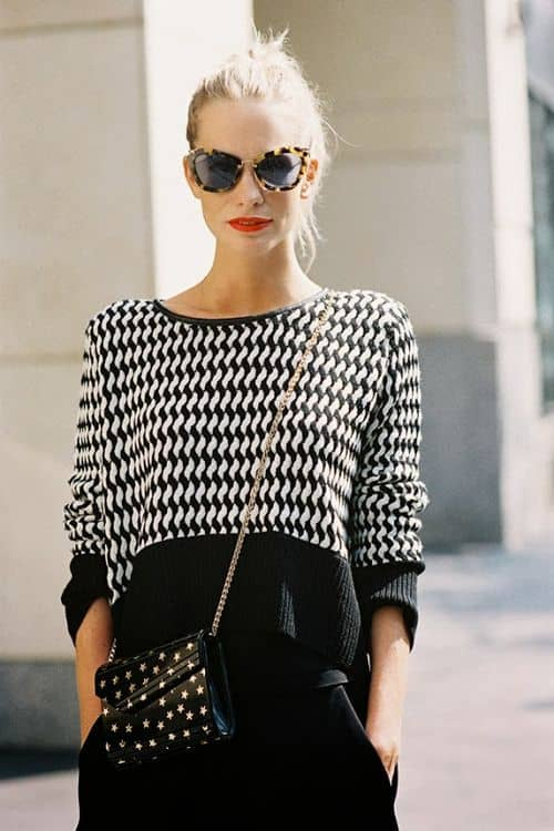 tiny-bags-street-style (11)