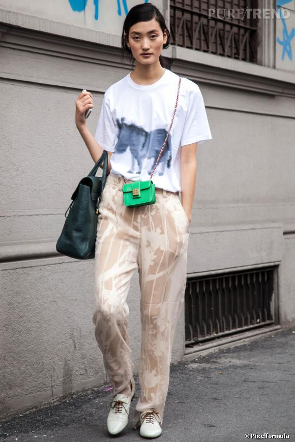 tiny-bags-street-style (12)