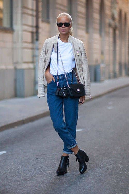 tiny-bags-street-style (15)