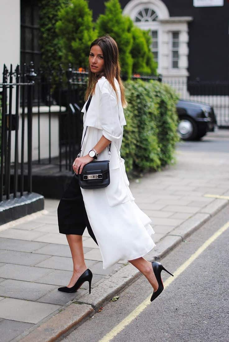 tiny-bags-street-style (18)