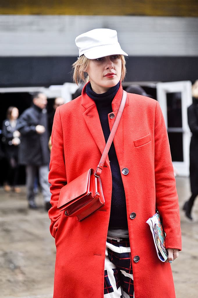 tiny-bags-street-style (2)