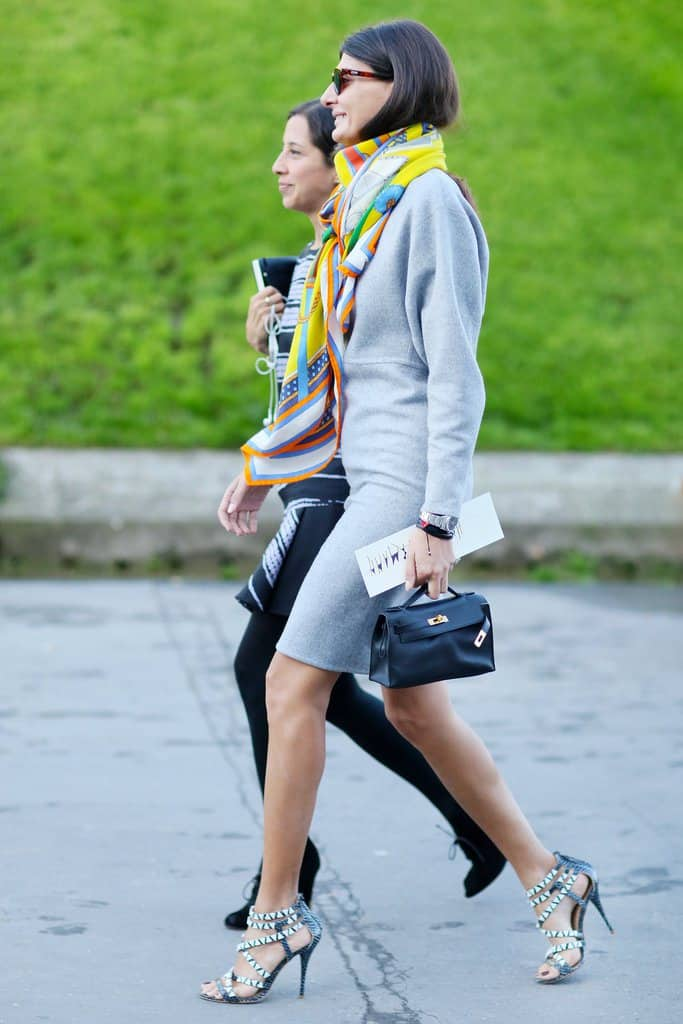 tiny-bags-street-style (4)