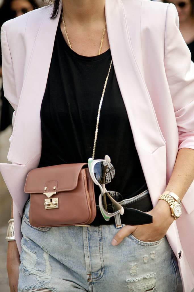 tiny-bags-street-style (6)