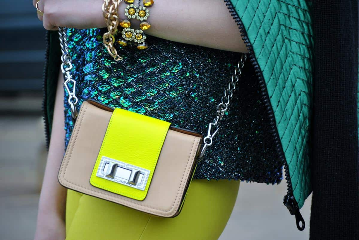 tiny-bags-street-style (8)