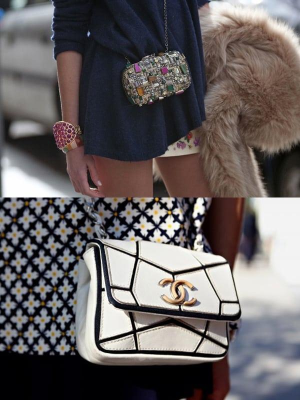 tiny-bags-trend