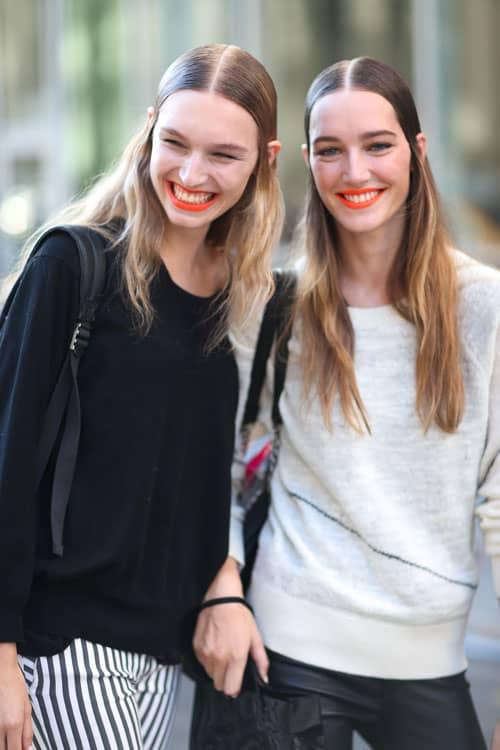 treet-style-neon-orange-lips