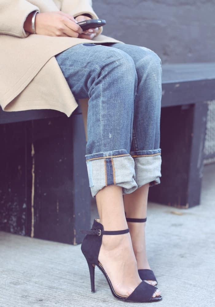 trend-alert-cuffed-jeans