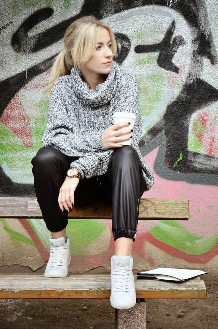 white-sneakers-looks-3 (2)
