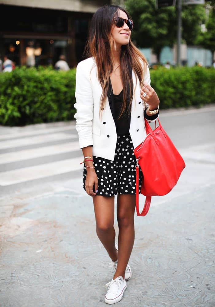 white-sneakers-shoe-trend-2014-summer-3