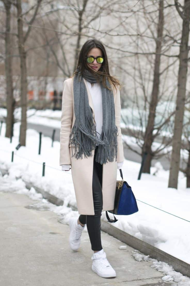 white-sneakers-shoe-trend-2014-