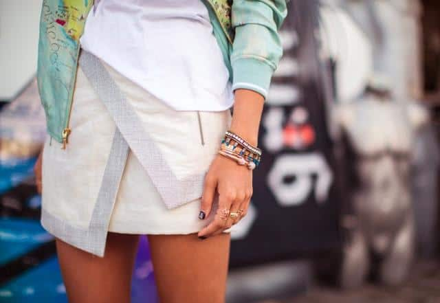 wrap-skirt-look