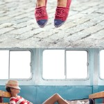 espadrilles 150x150 Weekend Mood & Why Summer Is The Best Season?