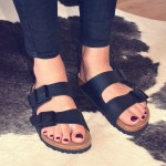 Are BIRKENSTOCKS Really That Ugly?