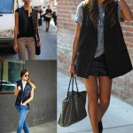 2014 tren vests 150x150 Trends Spotted At New York Fashion Week! What To Look Out For In Fall 2013?