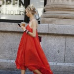 12 Dresses Styles To Wear This Summer